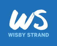 Wisby Strand